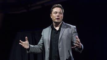 Elon Musk, el fundador de Tesla, quiere vincular el cerebro humano a las computadoras