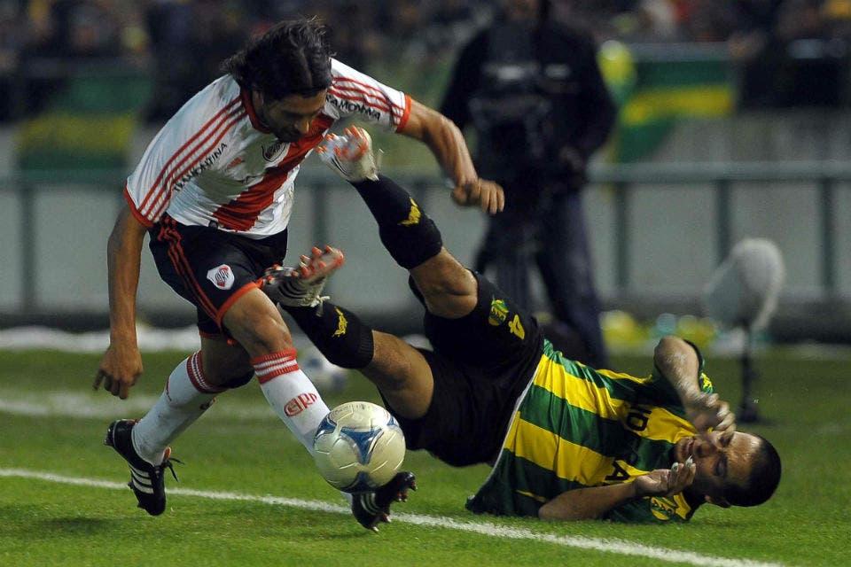 1f73416074 https://www.lanacion.com.ar/deportes/futbol/tigre-lleva-su-urgencia-a ...