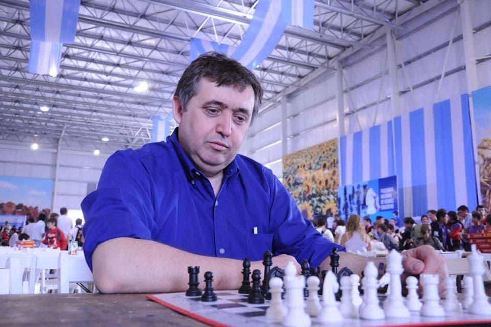 el hijo del ajedrecista gratis