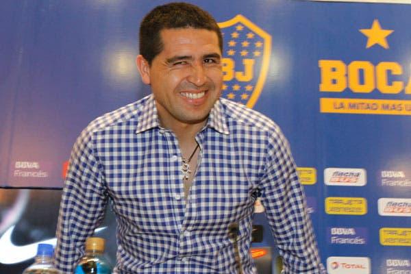 """""""Boca ya es campeon de la Libertadores"""""""