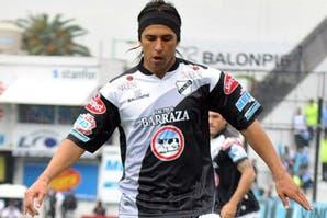 Asaltaron y secuestraron al jugador Patricio Toranzo y a su