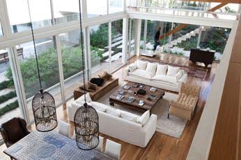 Guía para elegir las aberturas más convenientes para tu casa