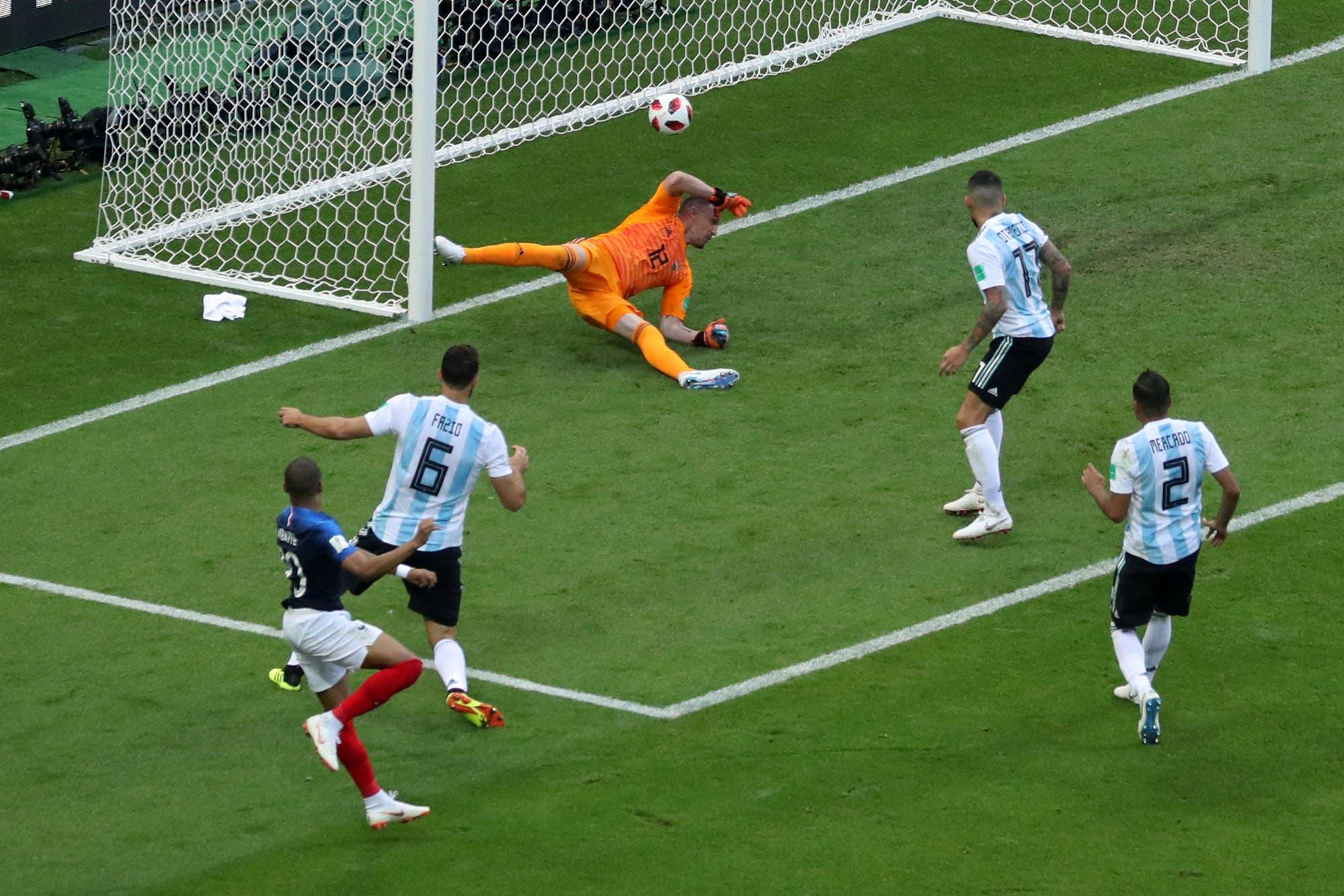 510eec43a6 https://www.lanacion.com.ar/deportes/turf-la-niebla-dejo-en-suspenso ...