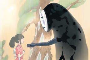 El mágico mundo de Miyazaki