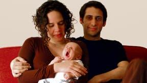 Pros y contras del parto domiciliario