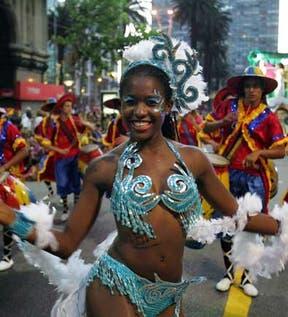 El carnaval mas largo del mundo 1150894w288